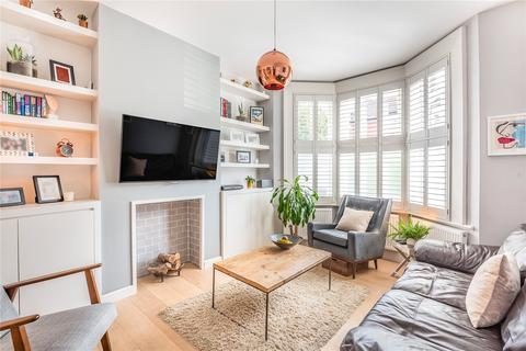 1 bedroom flat for sale - Beresford Road, London, N8