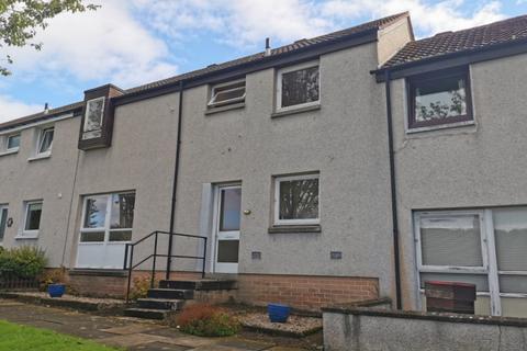 3 bedroom terraced house for sale - Johnston Gardens, Peterculter, AB14