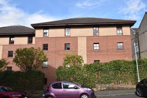 2 bedroom flat for sale - Oban Drive, North Kelvinside