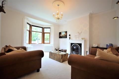 4 bedroom terraced house for sale - Bill Quay