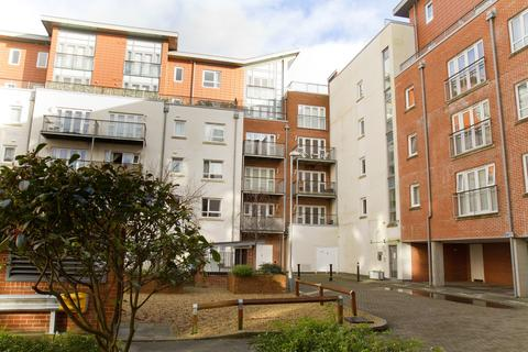 2 bedroom apartment for sale - Avenel Way, Poole