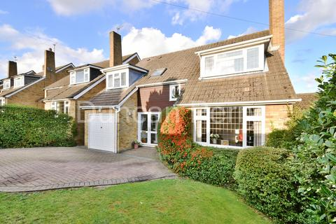 4 bedroom detached house for sale - Penshurst Road, Potters Bar