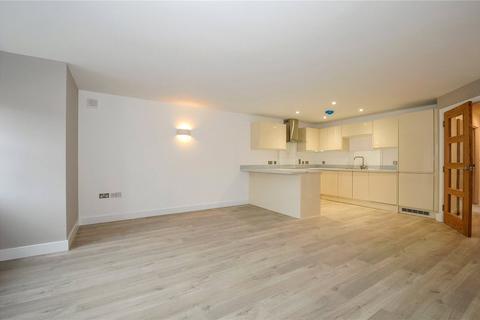 2 bedroom apartment to rent - Stonemasons Court, 10 Prospect Street, Reading, Berkshire, RG1