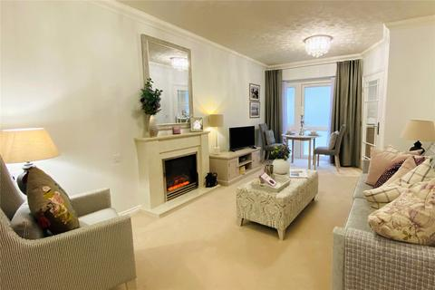 1 bedroom apartment for sale - Langton Lodge, Thorpe Road, Staines-Upon-Thames, TW18