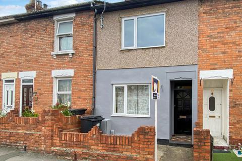 2 bedroom terraced house for sale - Whitehead Street, Swindon, Wiltshire, SN1