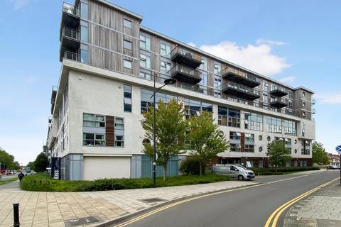 2 bedroom penthouse for sale - Paramount, Beckhampton Street, Swindon, Wiltshire, SN1
