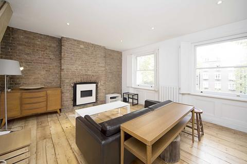 2 bedroom apartment for sale - Camden Road, Camden Town, NW1