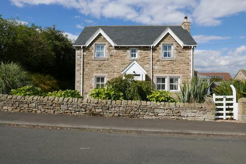 4 bedroom detached house for sale - 2 Church House Farm