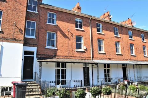 3 bedroom townhouse for sale - Jesse Terrace, Reading, Berkshire, RG1