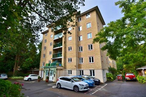 1 bedroom retirement property for sale - Oakhurst, 14 The Avenue, Poole, BH13