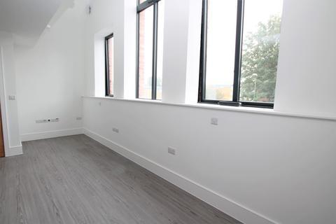 3 bedroom maisonette for sale - Caxton House, Ham Road, Shoreham-by-Sea, West Sussex BN43 6PA