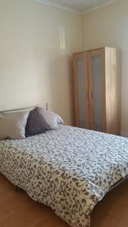3 bedroom house share to rent - Villiers Street, Coventry