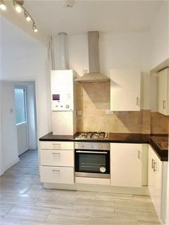 1 bedroom house share to rent - Ellys Road, Coventry