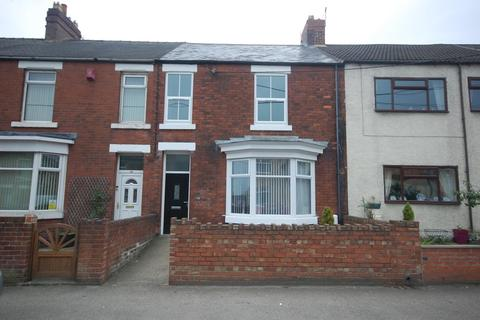 3 bedroom terraced house for sale - Frederick Street South, Meadowfield