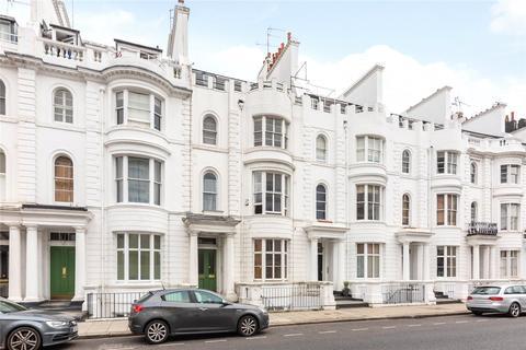 2 bedroom apartment for sale - Gloucester Terrace, London, W2