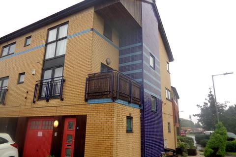 4 bedroom townhouse for sale - 43 Abbey Way