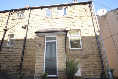 2 bedroom semi-detached house for sale - Paradise Place, Horsforth, Leeds, West Yorkshire