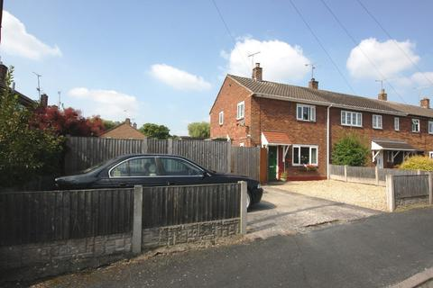 3 bedroom semi-detached house to rent - Hawthorn Road, Christleton
