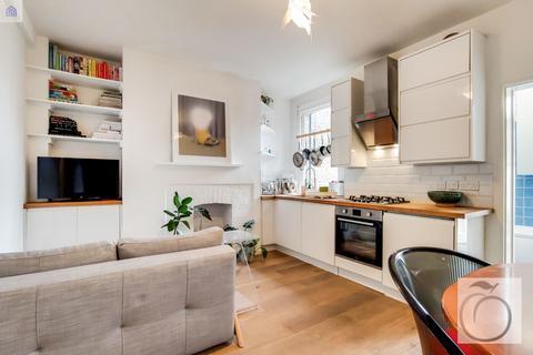 1 bedroom apartment for sale - Cavell Street, Whitechapel, E1