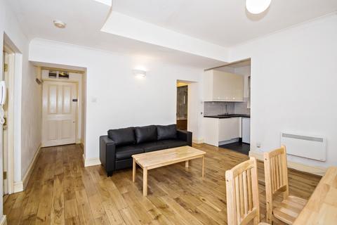 2 bedroom flat to rent - Strype Street, Spitalsfields, E1