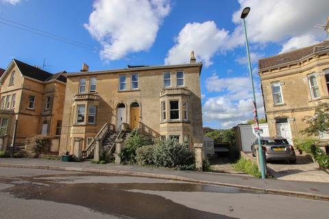 2 bedroom ground floor flat for sale - Lower Oldfield Park, Bath