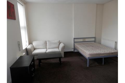 Studio to rent - Carlyle Road, Edgbaston, Birmingham