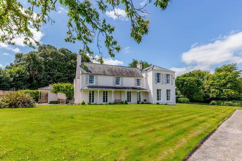 6 bedroom detached house for sale - Kenton, Exeter, Devon