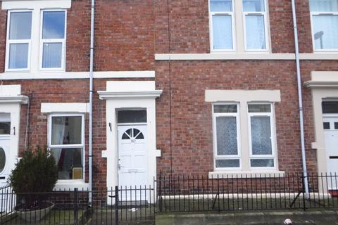 2 bedroom flat to rent - Tamworth Road NE4 5AN