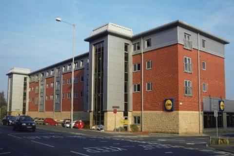 2 bedroom apartment to rent - Kayley House, Preston