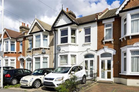 3 bedroom terraced house for sale - Perth Road, Ilford, IG2