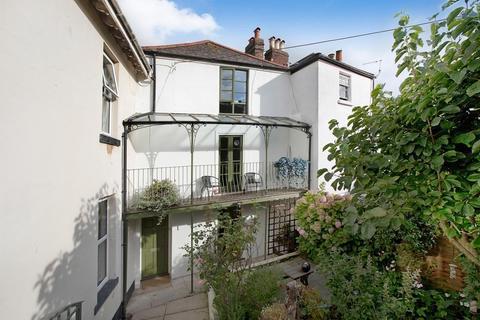 4 bedroom cottage for sale - Regent Gardens, Teignmouth