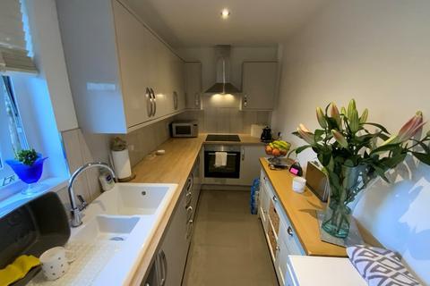 2 bedroom terraced house for sale - Storrar Road, Tremorfa, Cardiff