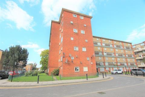 2 bedroom flat for sale - Chiltern House, Beaconsfield Road, London, N9