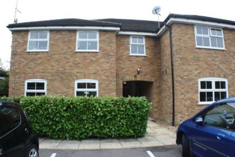 2 bedroom terraced house to rent - Ladbroke Close, Woodley