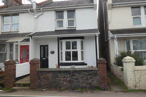 3 bedroom house for sale - Old Torquay Road, Preston