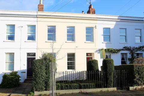 4 bedroom house to rent - Carlton Street, Cheltenham, Glos