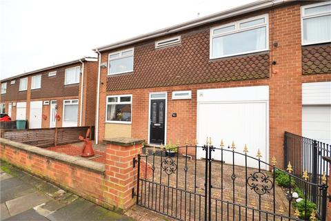 4 bedroom semi-detached house for sale - Darlington Lane, Norton, Stockton On Tees