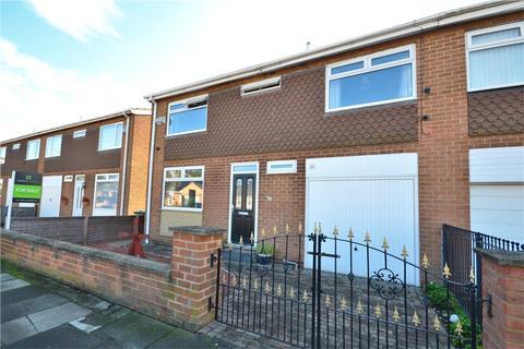 4 bedroom semi-detached house - Darlington Lane, Norton, Stockton On Tees
