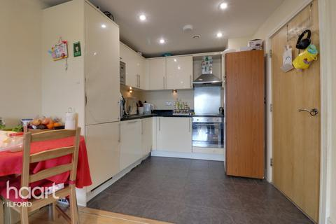 1 bedroom apartment for sale - 250 High Road, Ilford