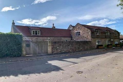 1 bedroom semi-detached house to rent - Kennel Lodge Road, Bower Ashton, Bristol