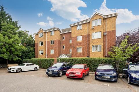 1 bedroom flat for sale - Franklin Way, Croydon, Surrey, CR0 4UY