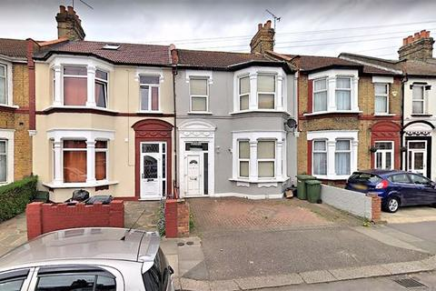 1 bedroom apartment to rent - Henley Road, Ilford