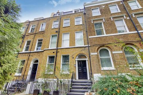 2 bedroom flat for sale - Kennington Park Road, London SE11