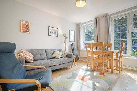 2 bedroom flat for sale - Ring House, Sage Street, London E1