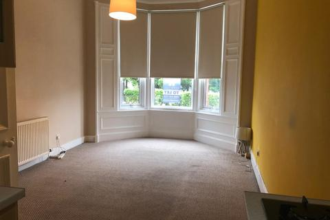 1 bedroom flat to rent - Bankhead Road, Rutherglen, South Lanarkshire, G73 2NR