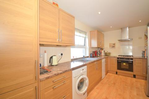 2 bedroom apartment for sale - Tash Place, New Southgate, London, N11