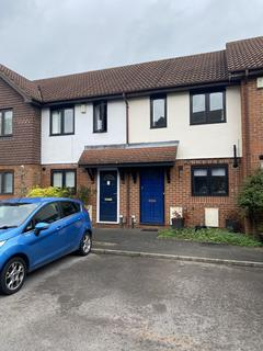 2 bedroom terraced house to rent - The Wickets, Maidenhead