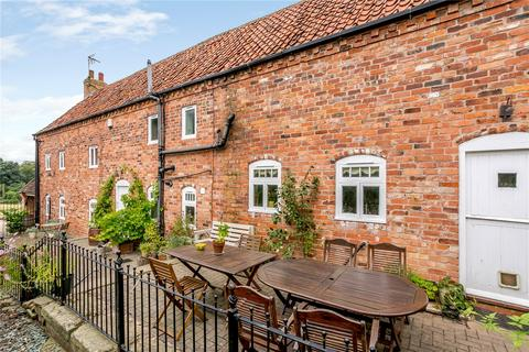6 bedroom character property for sale - Park Farm, Newark Road, Wellow, Nottinghamshire, NG22