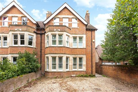 5 bedroom semi-detached house for sale - Woodstock Road, Oxford, OX2