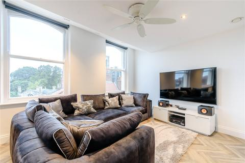 1 bedroom flat for sale - Hunter House, 57 Goodramgate, York, YO1